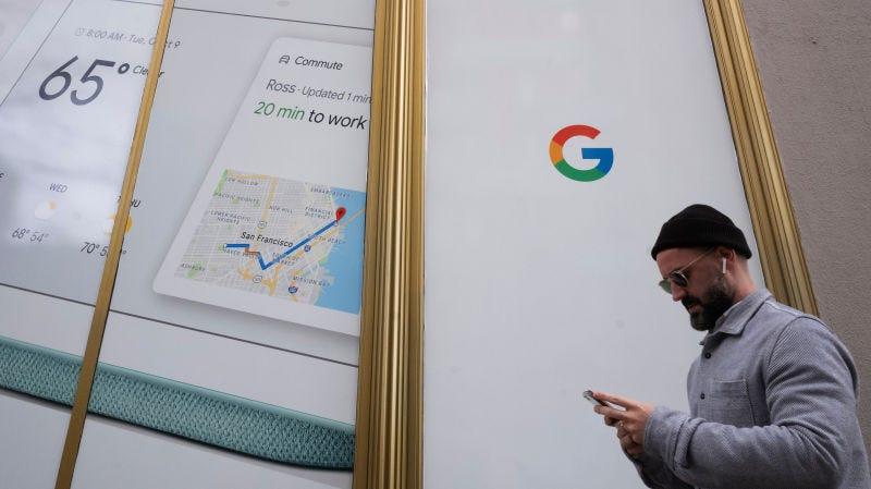 Illustration for article titled Google Maps va a enfadar mucho a los policías de todo el mundo con su última actualización