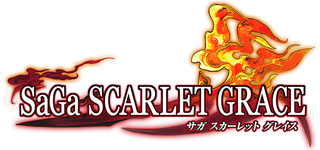 Illustration for article titled Trademark for SaGa: Scarlet Grace in Europe