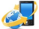 Illustration for article titled My Phone Backs Up Windows Mobile Data Online