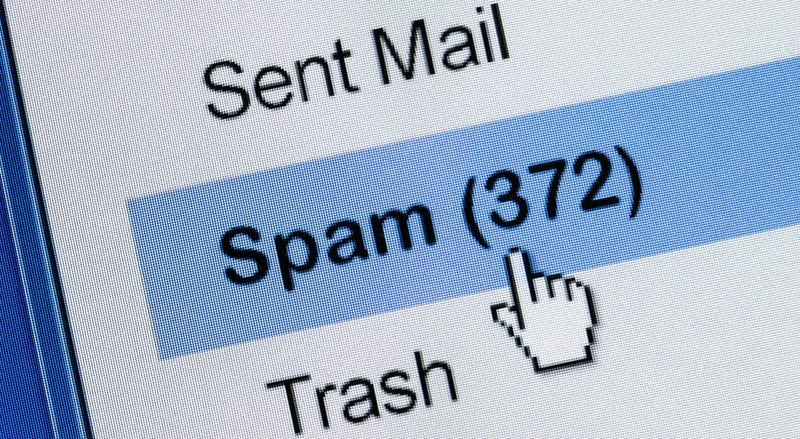Illustration for article titled EE.UU. acusa a tres spammers del mayor robo de datos de la historia