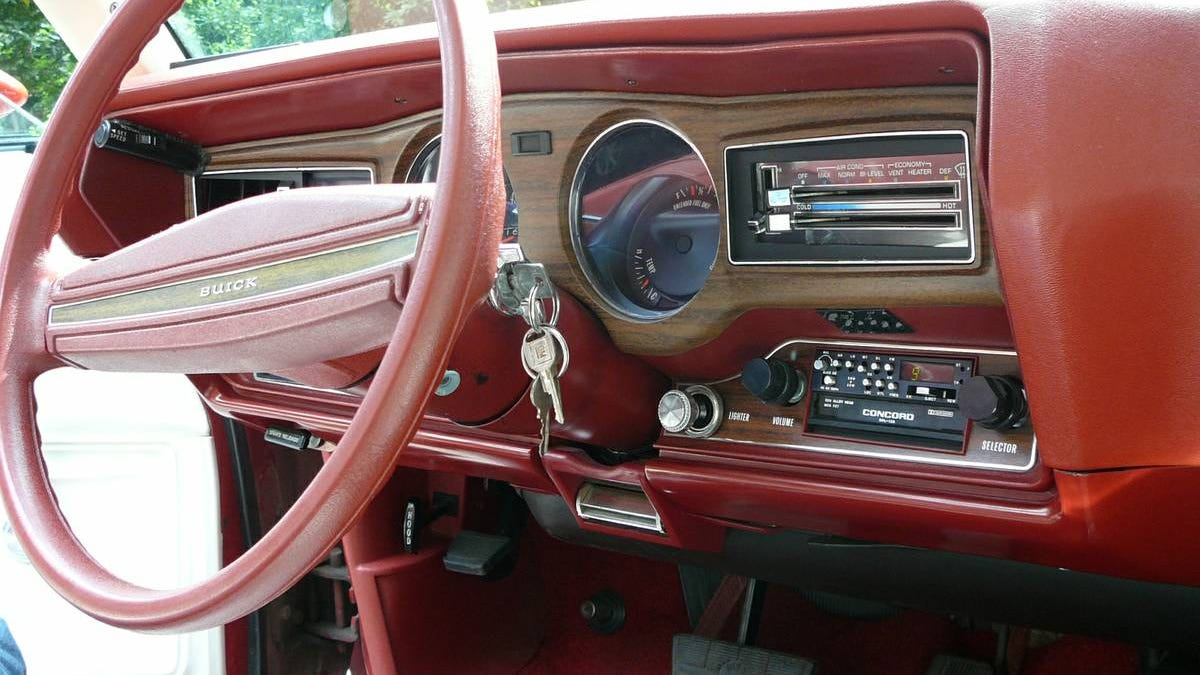 pinterest buick s and pin sale cars regal for