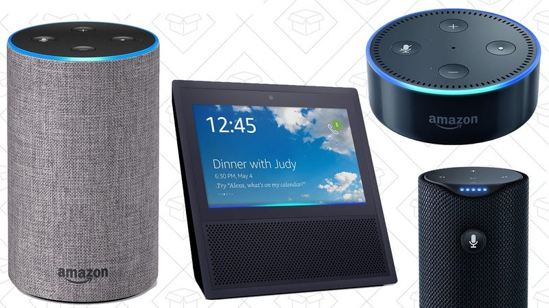 The Best Black Friday Deals [Updating]