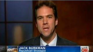 Jack BurkmanYoutube