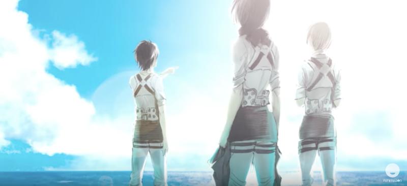[Image: Funimation]