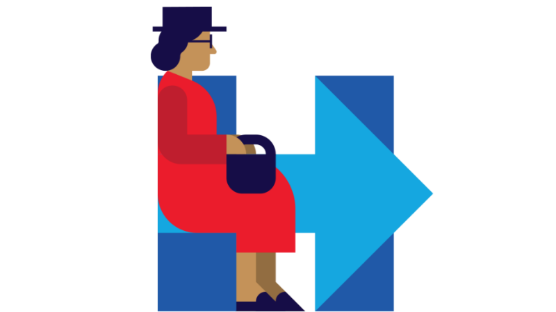 Illustration for article titled What Do U Mean, Hillary