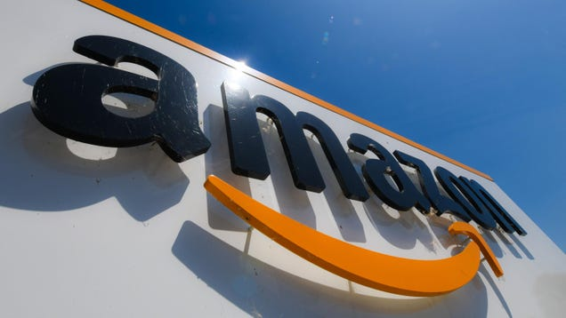FTC Launches Investigation Into Amazon s MGM Acquisition: Report