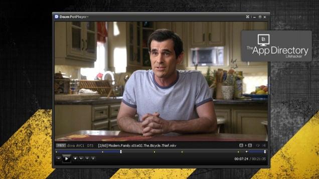 Лучший видеоплеер для windows 10 64 bit