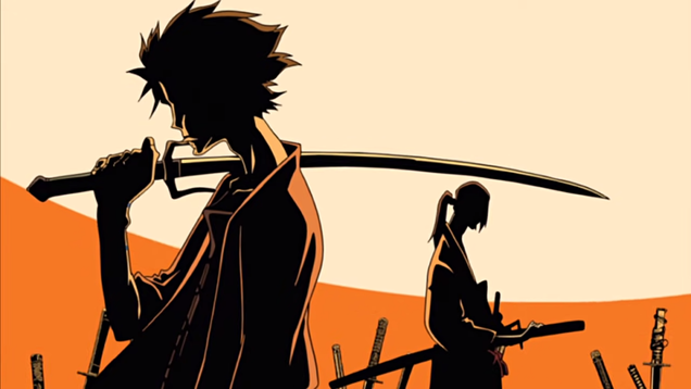 10 Effortlessly Cool Anime You Should Watch Before Netflix's Cowboy Bebop Comes Out