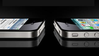 Illustration for article titled iPhone 4 Owners Who Refused a Free Bumper Can Now Claim $15
