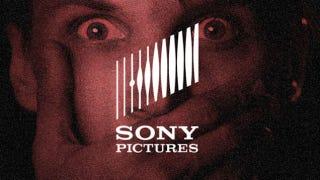 Illustration for article titled Sony conocía los fallos de seguridad 2 meses antes de las filtraciones