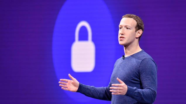 A Pared-Down Version of Facebook s Libra Project Could Launch as Soon as January
