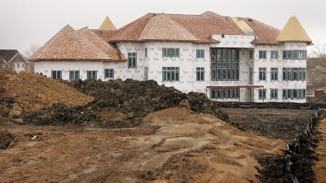 Is Zillow s Claim Against the Blog McMansion Hell Legit, or an Embarrassment?