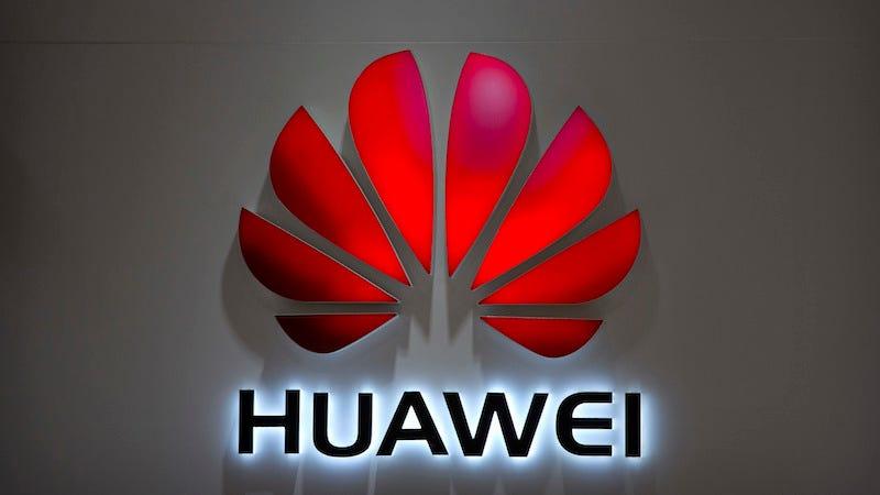 Es posible que los productos preferidos de Meng Wanzhou, directora financiera de Huawei, no sean los de su propia empresa.