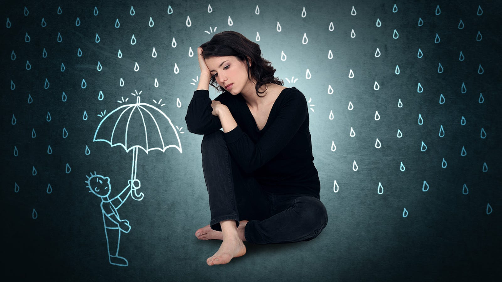 How Can I Help A Friend Who Seems Depressed-1641