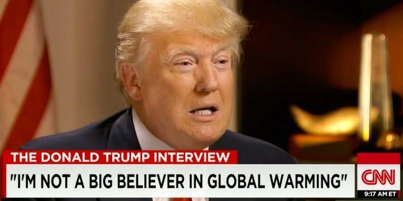 Image credit: CNN