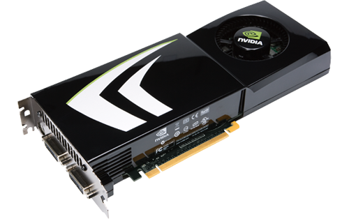 The Graphics Cards You Should Buy at Every Price