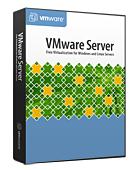Illustration for article titled VMware for beginners