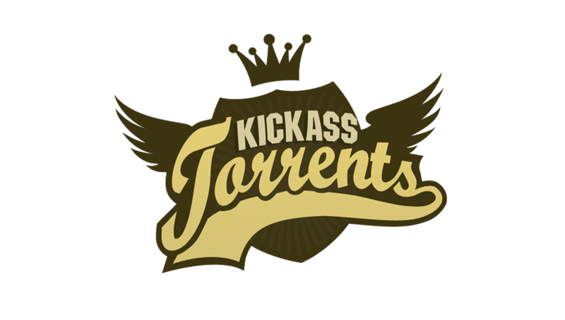 Illustration for article titled Kickass Torrents ya no está online, prohibido su dominio (actualizado)