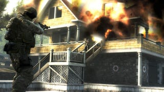 Illustration for article titled The Latest Counter-Strike Anti-Cheat Measure? Inspecting Players' Homes