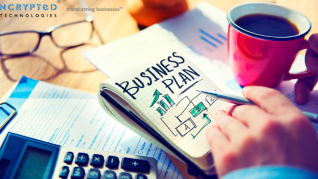 What should we do before starting a business?