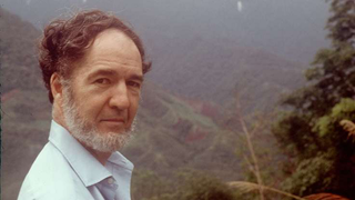 Illustration for article titled Jared Diamond earns criticism for suggesting tribal people are in a 'state of constant war'