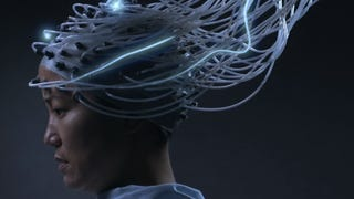 <i>Advantageous </i>Is An Insanely Good Movie That Everyone Should Watch