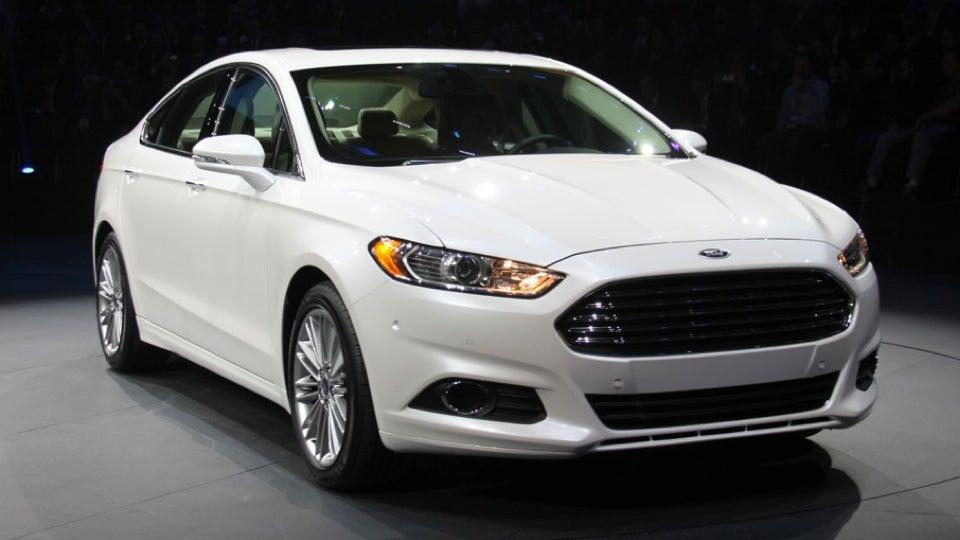 Fusion Auto Auction >> Fusion Auto Auction Auto Car Reviews 2019 2020