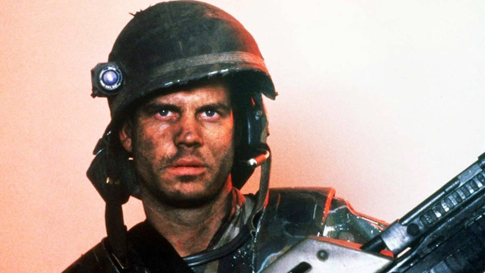 Our 13 All-Time Favorite Bill Paxton Performances
