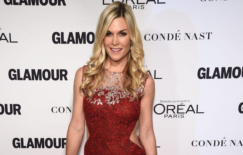 Illustration for article titled Police Reports Reveal Tinsley Mortimer's Allegedly Abusive Relationship