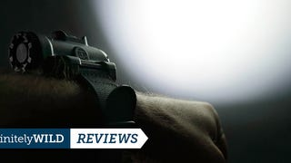 Surefire 2211X WristLight Review: A Real Headlamp Alternative?