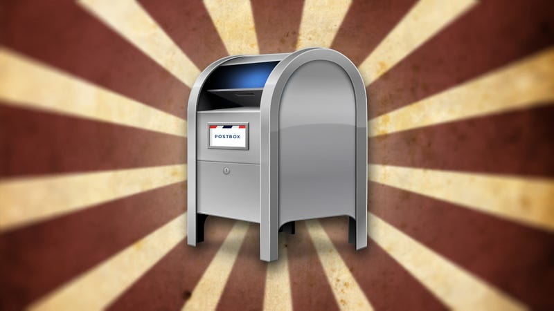 Illustration for article titled The Best Add-Ons to Supercharge Postbox