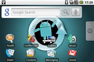 Illustration for article titled Cyanogen Custom Android Builds Will Live On, Sans Google Apps