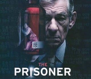Illustration for article titled AMC's Prisoner Reboot Sets A Date