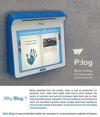 Illustration for article titled Plog Gallery
