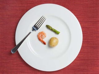 Illustration for article titled Eating Disorder Websites are Deadly … and Plentiful
