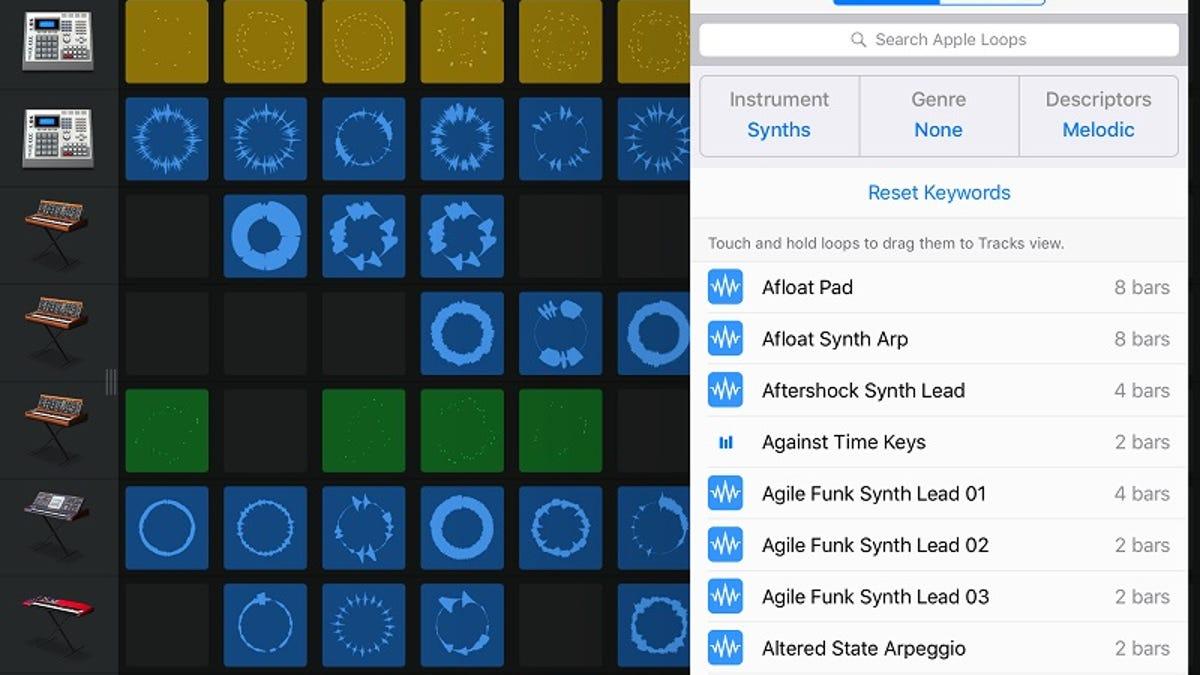 Visual Quickstart Guide: Garageband 2 For Mac