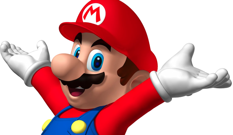Illustration for article titled Nintendo Wants To Make Movies