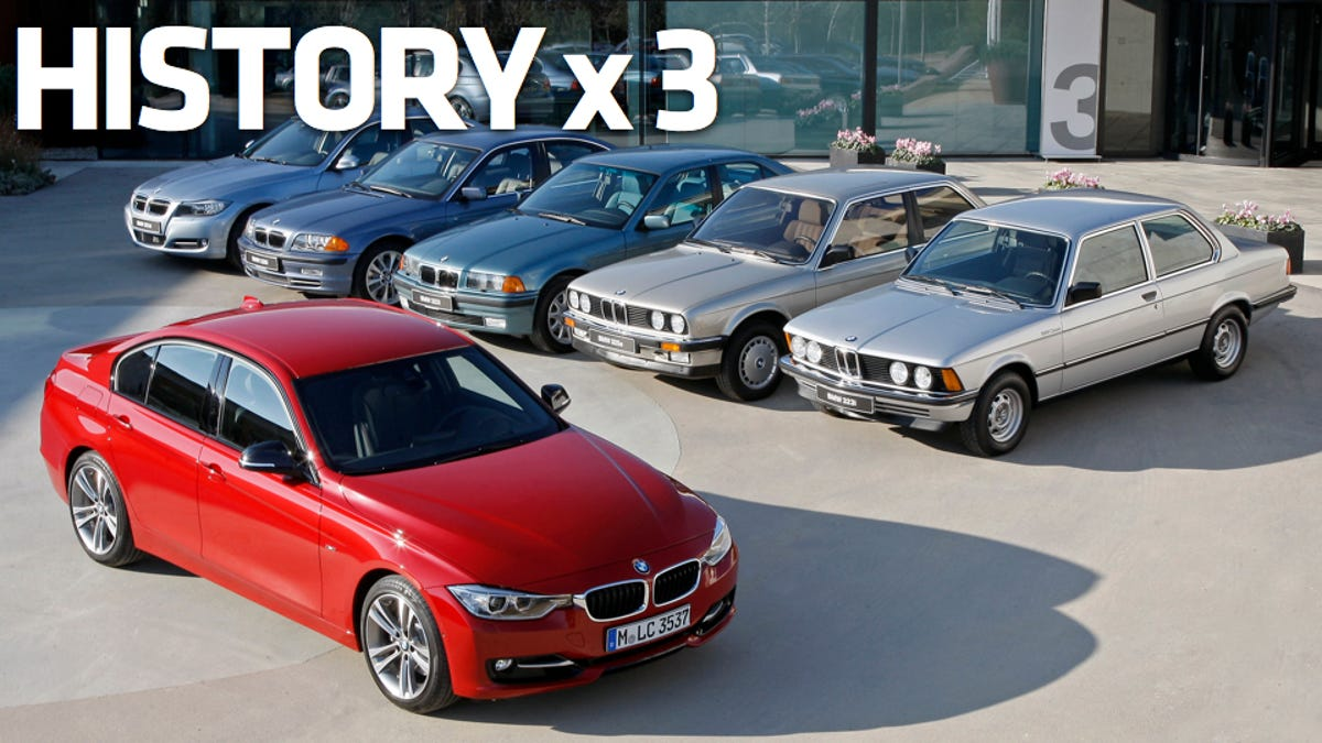 The bmw 3 series a kidney shaped history biocorpaavc Images