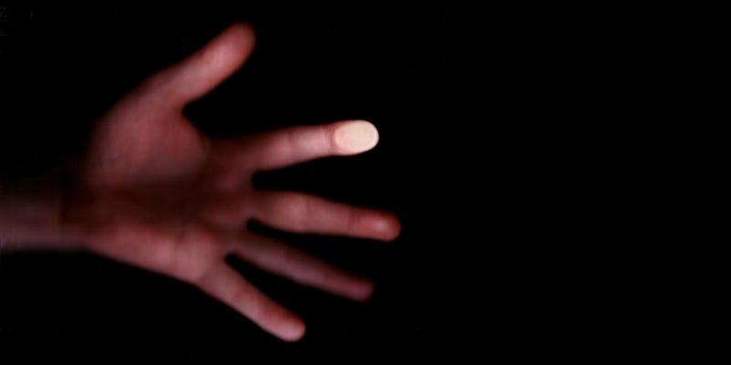 Illustration for article titled Scientists Can Now Establish Your Gender From a Fingerprint