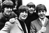 Illustration for article titled Speculating on a Beatles Set List