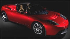 "Illustration for article titled Oops: New York Times Erroneously Reports Tesla Delays ""Battery Related"""