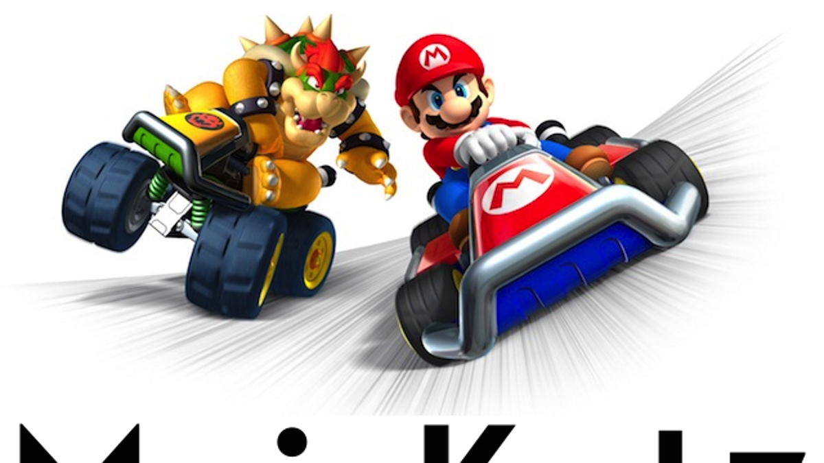 The 12 Best Games For 3DS And 2DS