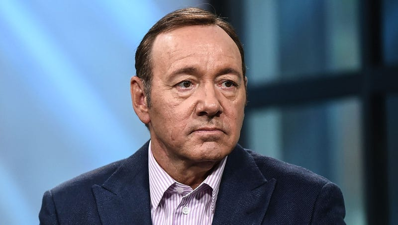 Illustration for article titled 'The Onion' Is Canceling Our 15-Second Web Video Featuring Kevin Spacey