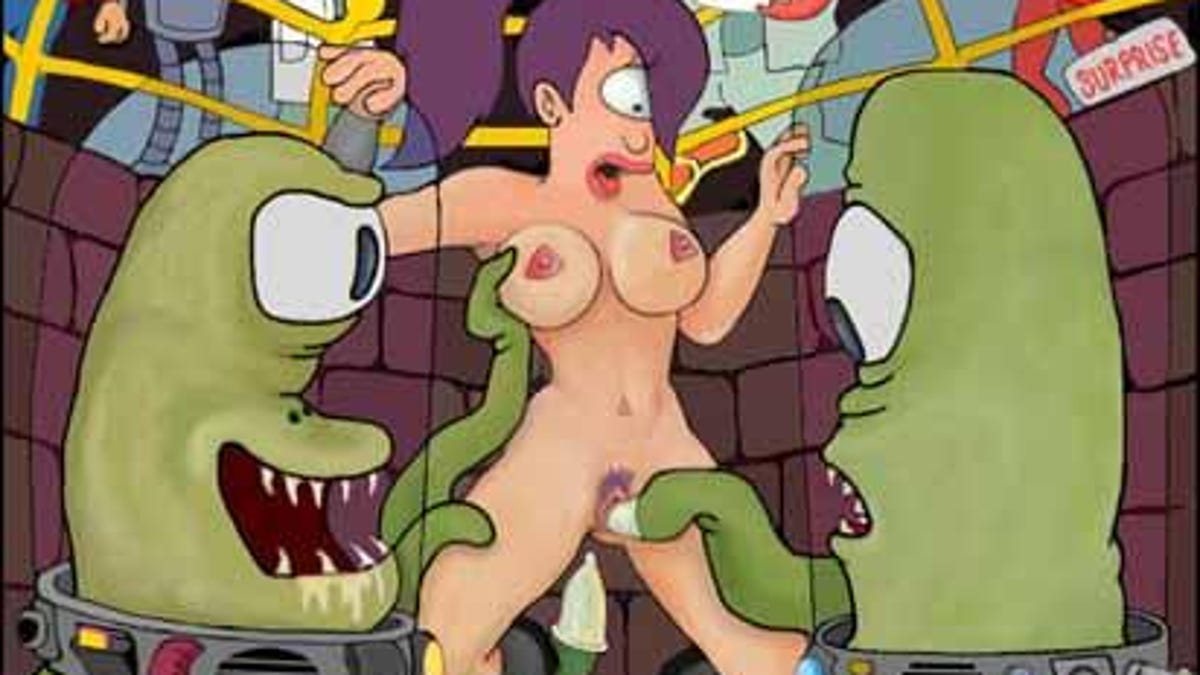 leah-nude-futurama-panties-anal-sexy