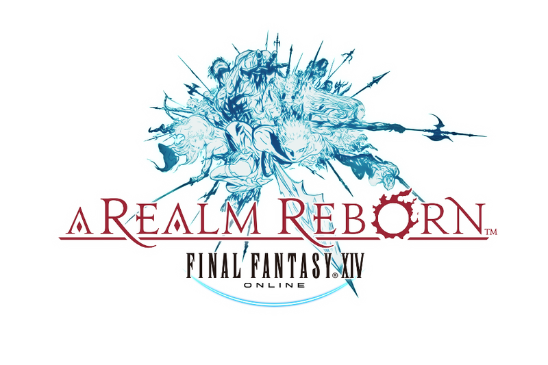 Illustration for article titled Final Fantasy XIV: A Realm Reborn for PS4 Dated, Beta Date Announced