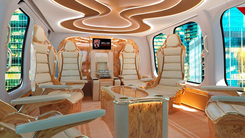 helicopter oil rig with The Bell 525 Helicopter Cabin Looks Like A Throne Room 1711357244 on 3299235422 moreover Watch likewise 115052965453548166 in addition Mellitah Extends Tender For Air Transport Services together with 150423 Arctic Oil Rig Goliat Eni Statoil Norway Global Warming.