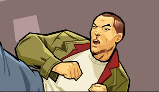 Illustration for article titled GTA Chinatown Wars Completists Now Exceed 5,800