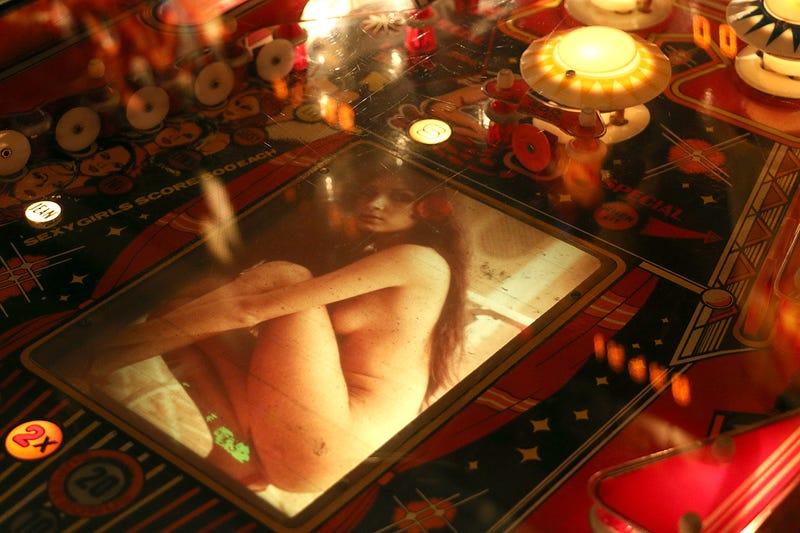 casino forplay
