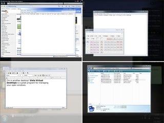 Illustration for article titled Get Virtual Desktops on Vista
