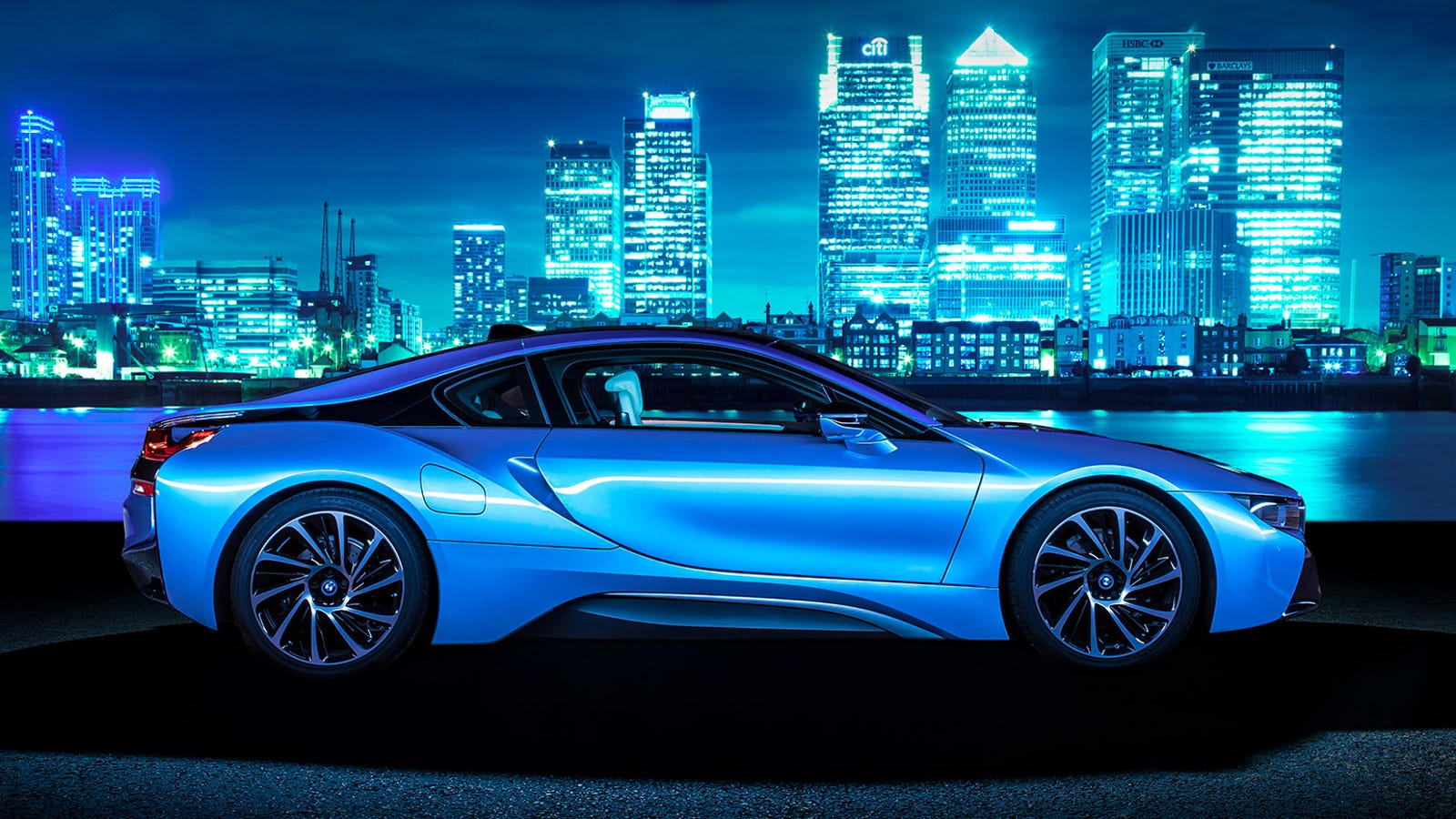 the next bmw i8 won 39 t be a pure electric. Black Bedroom Furniture Sets. Home Design Ideas